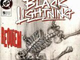 Black Lightning Vol 2 5