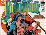 Blackhawk Vol 1 256