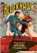 Blackhawk Vol 1 46