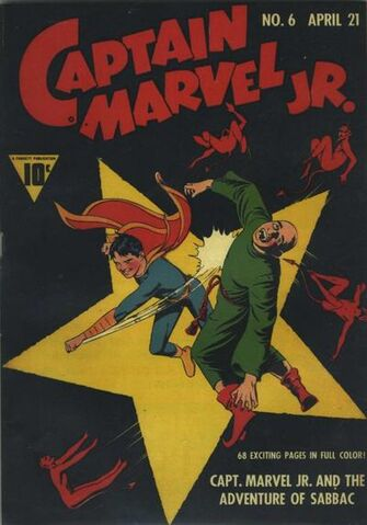 File:Captain Marvel, Jr. Vol 1 6.jpg