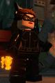 Cat Lego Batman 0001