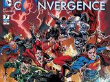 Convergence Vol 1 7
