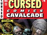 Cursed Comics Cavalcade Vol 1 1