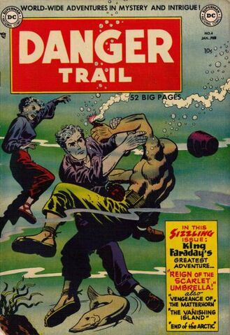 File:Danger Trail Vol 1 4.jpg