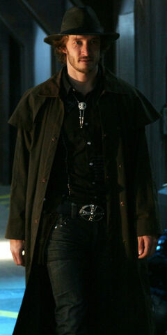 File:Deadshot Smallville 002.jpg