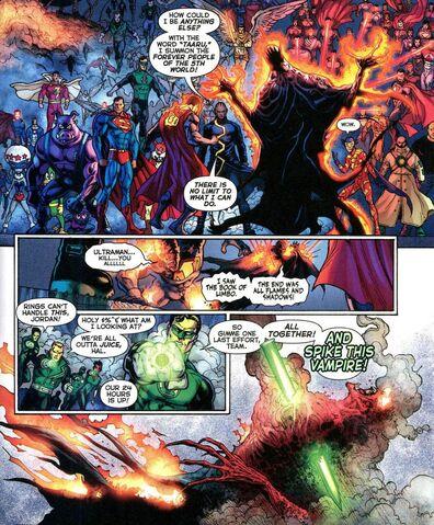 File:Death of Mandrakk and Ultraman 02.jpg