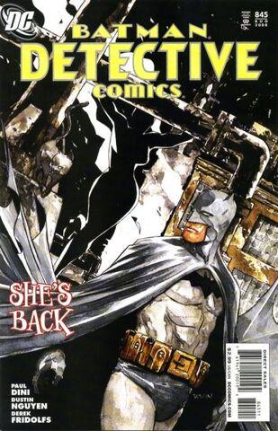 File:Detective Comics 845.jpg