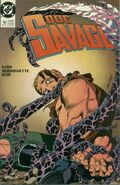 Doc Savage Vol 2 15