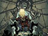 Hades (Prime Earth)