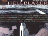Hellblazer Vol 1 173