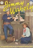 Jimmy Wakely Vol 1 6
