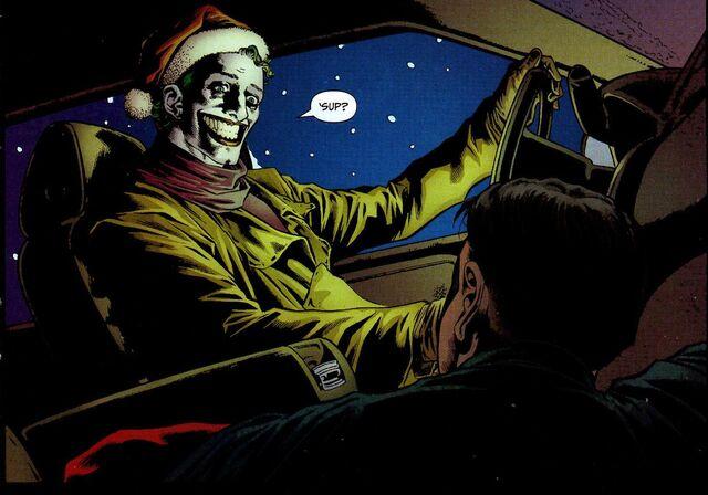 File:Joker 0037.jpg