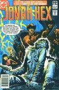 Jonah Hex v.1 46