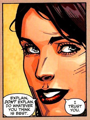 File:Lois Lane 0016.jpg