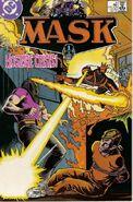 MASK Vol 2 4