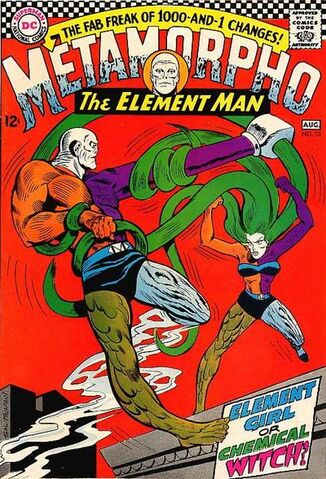 File:Metamorpho Vol 1 13.jpg