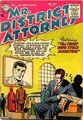 Mr. District Attorney Vol 1 48