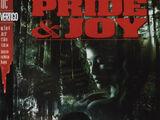 Pride & Joy Vol 1 1
