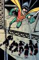 Robin Tim Drake 0033
