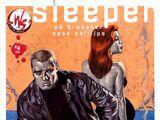 Sleeper Vol 1 4