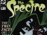 Spectre Vol 4 5