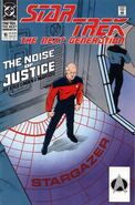 Star Trek The Next Generation Vol 2 10
