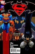 Superman Batman Vol 1 21 001