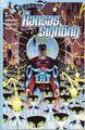 Superman The Kansas Sighting Vol 1 2