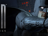 Batman - The Telltale Series: Expert's Guide