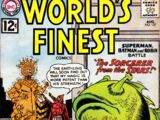 World's Finest Vol 1 127