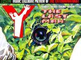 Y: The Last Man Vol 1 39