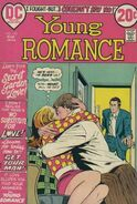 Young Romance Vol 1 192