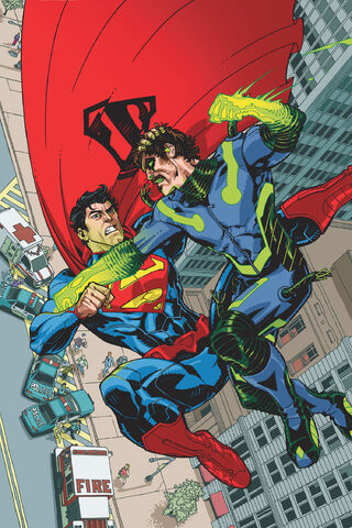 File:Action Comics Annual Vol 2 1 Textless.jpg