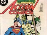 Action Comics Vol 1 560