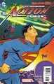 Action Comics Vol 2 12 Variant.jpg