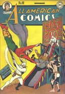 All-American Comics Vol 1 80