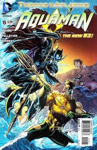 File:Aquaman Vol 7 15.jpg