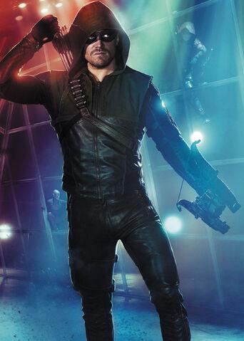 File:Arrow Season 2.5 Vol 1 11 Textless.jpg