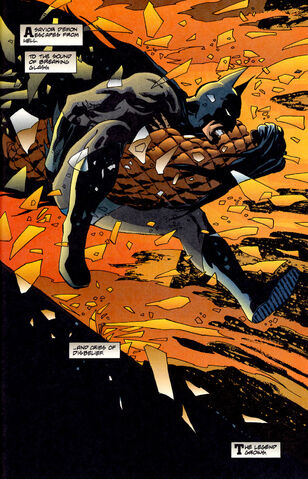 File:Batman 0219.jpg