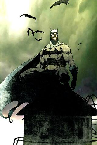 File:Batman 0524.jpg
