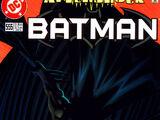 Batman Vol 1 555