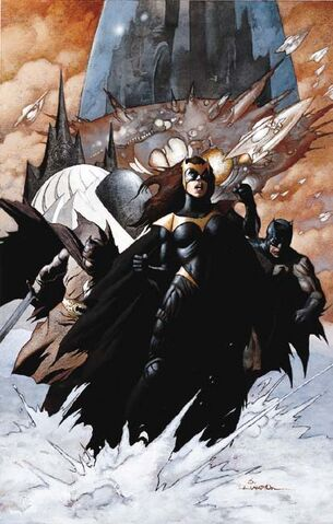 File:Batman Dark Knight Dynasty Textkess.jpg