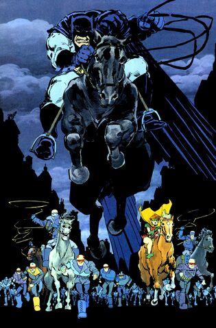 File:Batman Earth-31 030.jpg