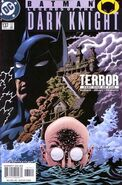 Batman Legends of the Dark Knight Vol 1 137