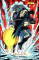 Batman Unforgiven 002