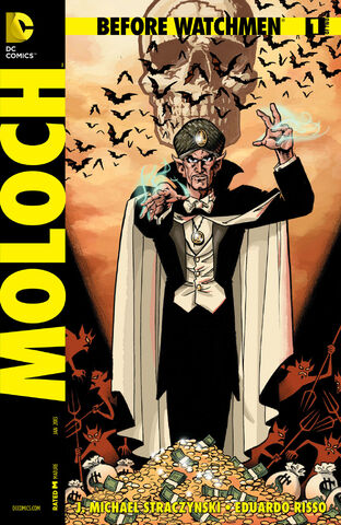File:Before Watchmen Moloch Vol 1 1 Variant A.jpg