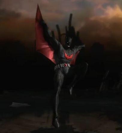 File:Bruce Wayne (Injustice Gods Among Us) Batman Beyond.JPG