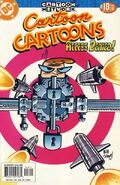 Cartoon Cartoons Vol 1 18