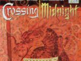 Crossing Midnight Vol 1 2