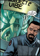 Dale Gunn Prime Earth 002